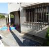 【電柱は移動できます】地方戸建投資の駐車スペース確保の重要性