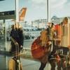 スーツケースの機内持ち込みサイズは何cmまで?サイズ別おすすめアイテム