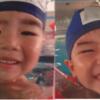 息子6才をスイミングの短期教室に通わせて-素直に水泳の練習をすれば良かったという自分自身の振り返り