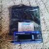 USB電圧電流計・USB負荷装置【AliExpressで買ってみた】