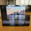 HP ENVY All-in-One 32 Professionalモデル