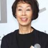 "<span itemprop=""headline"">★「投票結果」②「日本の脇役女優」11位~29位タイ。</span>"