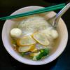 3月末、日本旅行の為にダイエット中ですが・・・・