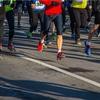 中年サブスリーランナーが語る!フルマラソンでのアップダウン攻略法