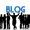 弱小ブログがとんでもないことに!ユーザー数が2823.4%UPって無茶苦茶やね。