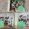 AKB48グループのCDはまとめてヤフオクで買うのが吉