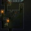 GAME「HEROES OF HAMMERWATCH」2