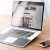 運営者情報とブログ内容について