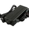 19.v 高品質 HP TPC-BA50ノートパソコン用 ACアダプター 【TPC-BA50】