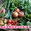 無農薬野菜とは何か?定義はされてるの?