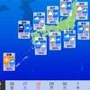 6/24(水) ユロドル・ドル円