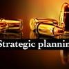【投資戦略】ころすけ的 投資戦略プラン -2018-
