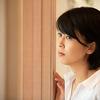 映画「ラストレター」ネタバレあり感想解説と評価 岩井俊二から観客に向けたラブレター