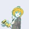 「カードキャプターさくら クリアカード編」アニメ版を面倒な登録無し 完全無料 で見る方法