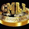 CMLLがマスカラとマキシモ解雇を正式発表。そして何故かあの選手も解雇に
