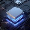 Core i9-10900KとASRock Z490M Pro4のGeekbenchベンチリーク情報 /notebookcheck【Intel】