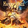 HAMMERFALL 新曲「Dominion」のミュージックビデオを公開