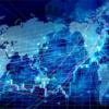 投資信託で使われている株式の指数