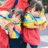 だから日本の少子化は進む!熊田曜子がショックを受けた、象徴的な出来事。