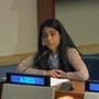 第74回総会第四委員会:代表者が科学委員会の役割を強調するなか、第四委員会は原子放射線の影響に関する決議草案を承認