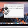 Macしか使ったことのない人間がBootCampでWindowsを入れてMacライクにする
