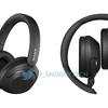 【ニュース】SONYの新作重低音ANCワイヤレスヘッドホン「SONY WH-XB910N」のリーク情報