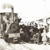 西日野駅も、移動する?