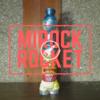 ミロクトイ / DR.ミロク: ミロクロケット[アニメカラー]