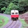 第255話 1988年岩手開発:旅客鉄道だった頃(その5)