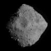 はやぶさ2、クレーター作成の成功を確認!小惑星で、世界初の快挙‼