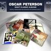 オスカー・ピーターソン/Eight Classic Albums2-2