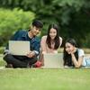 英語が話せるようになりたい人にオススメする4つのオンライン英会話スクール
