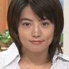赤江珠緒(42)第1子女児出産〜人気番組「たまむすび」(TBSラジオ)継続中で復帰待ち望まれている!?