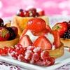 ダイエット中に甘いものが食べたくなった時はフラクトオリゴ糖菓子を選べ!
