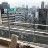 【大阪】インテックス大阪への移動に便利?エスペリアイン大阪本町に泊まってきた
