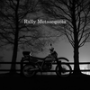 Rally Metasequoia