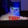 TEDxKobe 2019 : EX でジャズとウイスキーの饗宴を楽しむ