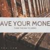大学生に貯金は必要?平均は無意味!『お金の使い方』を考えるきっかけに貯金ゼロだった実体験を綴りたい。