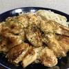 パサパサしない!お弁当にオススメのササミで『洋風照り焼き』を作ってみた!