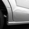 N BOX(スライドドア・バンパー・アウトサイドパネル)キズ・ヘコミの修理料金比較と写真