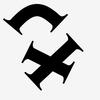 小林さんちのメイドラゴン6話を見た感想。