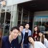 2017年9月15日(金) OKIRAKU HOUSE【伊豆下田旅行】#1