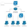 Dockerコンテナでネットワーク検証環境を構築する