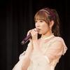 NMB48吉田朱里、YouTube生配信で卒業発表「24歳となった今日、新しい一歩を」