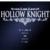 2Dアクションゲーム『Hollow Knight』の日本語化のための試行錯誤メモ