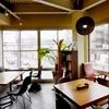 千里丘駅前のオシャレなカフェ【cafe & food may】にインタビューしてきました。