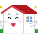 「Y氏札幌で注文住宅を建てる」の巻