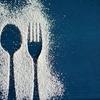 オナ禁のコツ。解糖系をやめる