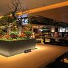 コーヒー片手にアートと本を楽しめる「GINZA SIX」の「銀座 蔦屋書店」