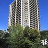 2019年に竣工したビル(14) ラ・トゥール札幌伊藤ガーデン